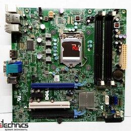 Материнские платы - 1155/DELL/OptiPlex 990 (DP/N ODXWW6), 0