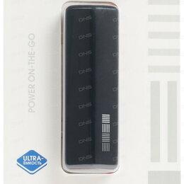 Блоки питания - Новый Портативный карманный аккумулятор INTERSTEP PB30001U, 0