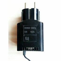 Запчасти и аксессуары для планшетов - Раритет. Блок питания Электроника 02-10М, 0