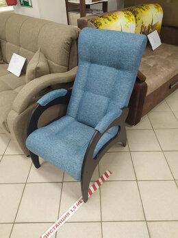 Кресла - Кресло для отдыха №1 н, 0