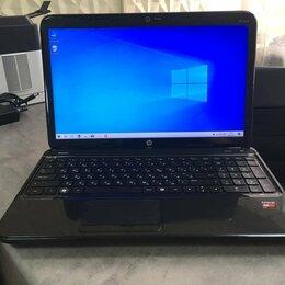 Ноутбуки - Ноутбук HP G6-2389sr, б/у, 0