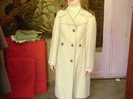Пальто - Пальто эксклюзивное демисезонное, 0