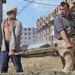 Рабочий - Рабочие на стройку Вахта, 0