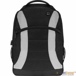 Рюкзаки - Рюкзак для ноутбука Defender Everest, 0