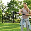 Автоматический извлекатель удалитель сорняков Fiskars Xact™ 139950 по цене 5550₽ - Тяпки и мотыги, фото 2