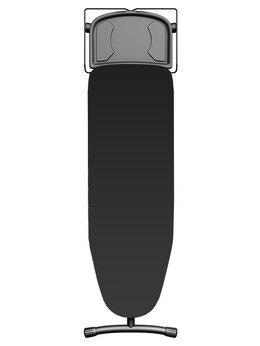 Гладильные доски - Гладильная доска Comfortboard XTRA, 0