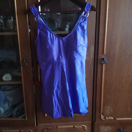 Пляжная одежда - Платье для купания бонприкс, 0