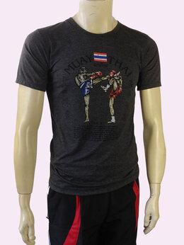 Футболки и майки - Мужская футболка купить Kobo новая из Тая, 0