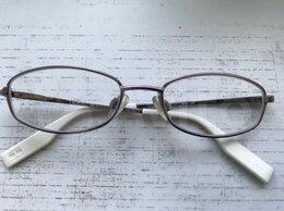 Очки - очки детские Tommy Hilfiger -ориг-лы, 0