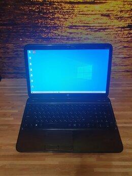 Ноутбуки - Ноутбук HP g6 Core i7, 0