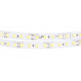 Светодиодные ленты - Светодиодная лента LEDS POWER 2835 192/м…, 0