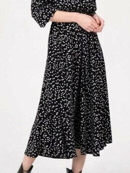 Платья - Платье Elardis новое, 0
