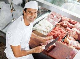 Повара - Повар мясного цеха, 0