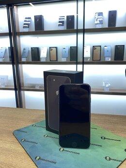 Мобильные телефоны - IPhone 8 256GB, 0