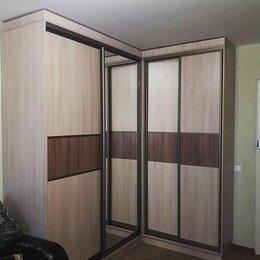 Шкафы, стенки, гарнитуры - Шкаф купе., 0