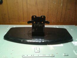 Кронштейны и стойки - Подставка Philips 32PFL7404H, 0