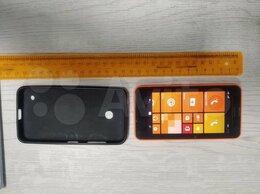 Мобильные телефоны - Продам телефон нокиа , 0