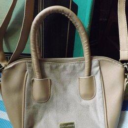 Сумки - сумка женская Ted Lapidus, 0