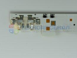Мониторы - SAMSUNG 2013SVS55F R 7 REV1.9 130212, 0