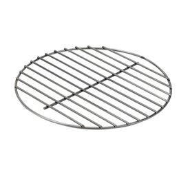 Решетки - Решетка для угля к угольным грилям Smokey Joe, 0