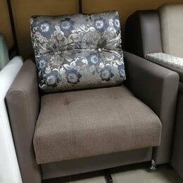 Кресла - Кресло кровать Орион , 0