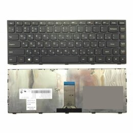 Клавиатуры - Клавиатура для ноутбука Lenovo IdeaPad Flex…, 0