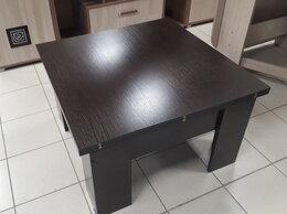 Столы и столики - Стол - трансформер, 0