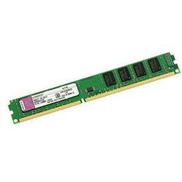 Модули памяти - Модуль памяти DIMM DDR3 4Gb 1600Mhz PC-12800 Kings, 0