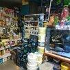 Аквасалон Водный Мир по цене 4500000₽ - Торговля, фото 10