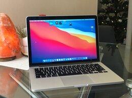 Ноутбуки - MacBook Pro 13 Retina 2016 a1502 состояние нового, 0