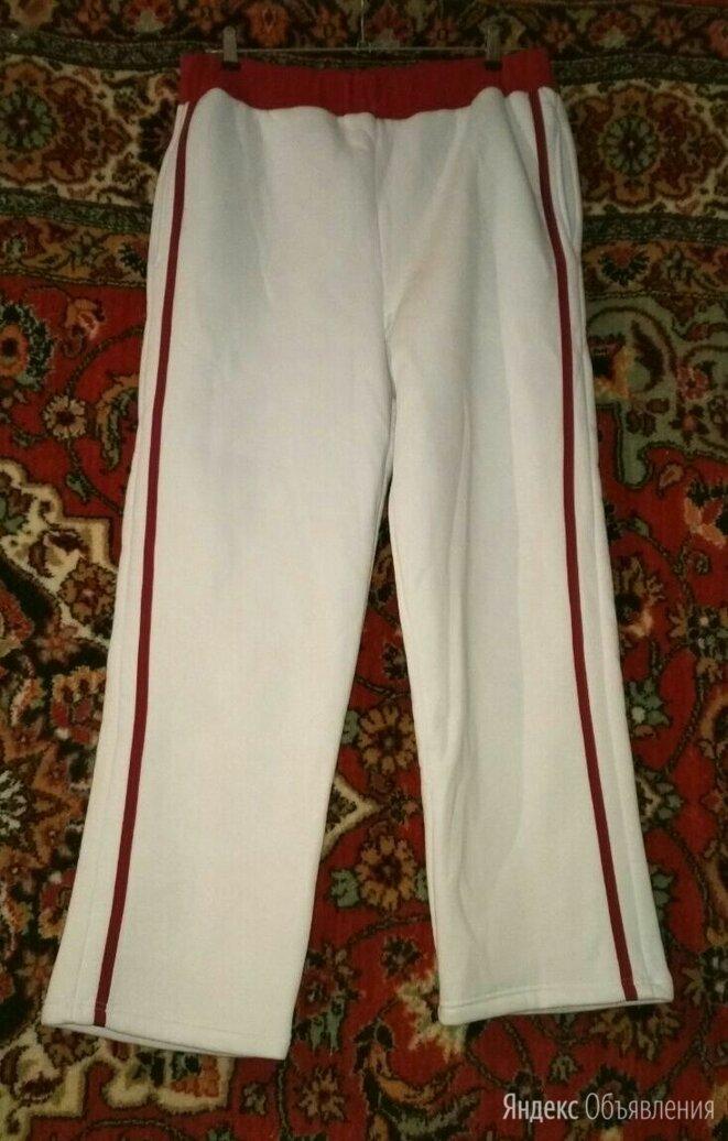 Штаны спортивные по цене 300₽ - Спортивные костюмы, фото 0