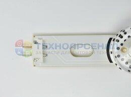 Усилители и ресиверы - 40 DRT 4.0 REV0 7 B-TYPE SVL400, 0
