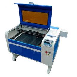 Прочие станки - Лазерный станок, гравер, резак Kimian - 6040 Ruida, 0