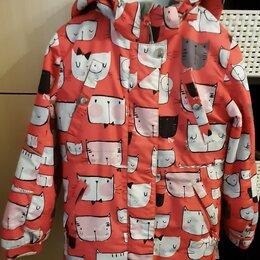 Комплекты верхней одежды - Костюм, куртка, полукомбинезон , 0