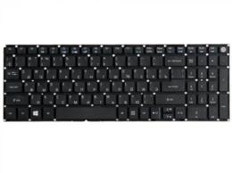 Клавиатуры - Клавиатура Acer Aspire E5-573 / Nitro VN7-572G…, 0