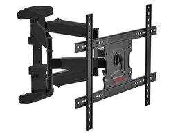 Кронштейны, держатели и подставки - Кронштейн для LED/LCD телевизоров Arm media COBRA-, 0
