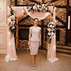 Банкетный зал для свадьбы по цене 3500₽ - Украшения и бутафория, фото 2