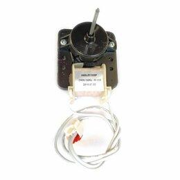 Аксессуары и запчасти - Вентилятор LG NO-FROST 4680JR1009F MTF717RF, 0
