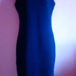 Платья - Платье Стрейч INCITY , 0