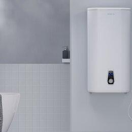 Водонагреватели - Электрические водонагреватели оптом и в розницу от 4580 рублей, 0
