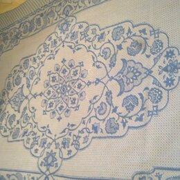 Одеяла - Жаккардовое одеяло,покрывало, 0