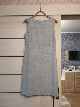 Платья - Платье классическое, 0