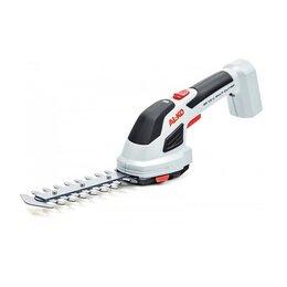 Электрические ножницы - Ножницы аккумуляторные AL-KO HT  GS 7,2 Li, 0