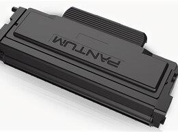 Картриджи - Pantum TL-420X тонер-картридж для устройств…, 0