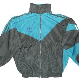 Куртки и пуховики - Куртка ветровка (8-9 лет), 0