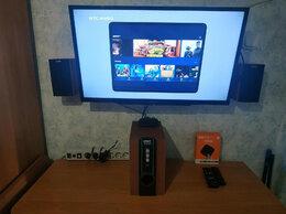 Телевизоры - Телевизор Sony Bravia 32 дюйма, 0