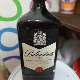 Этикетки, бутылки и пробки - коллекционная бутылка, 0