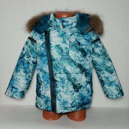 Куртки и пуховики - Куртка «ARTEL». Сделано в России. 26 или  1,5 – 2  года, рост 98 см., 0