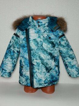 Куртки и пуховики - Куртка «ARTEL». Сделано в России. 26 или  1,5 –…, 0