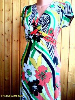 Платья - Платья женские, 0